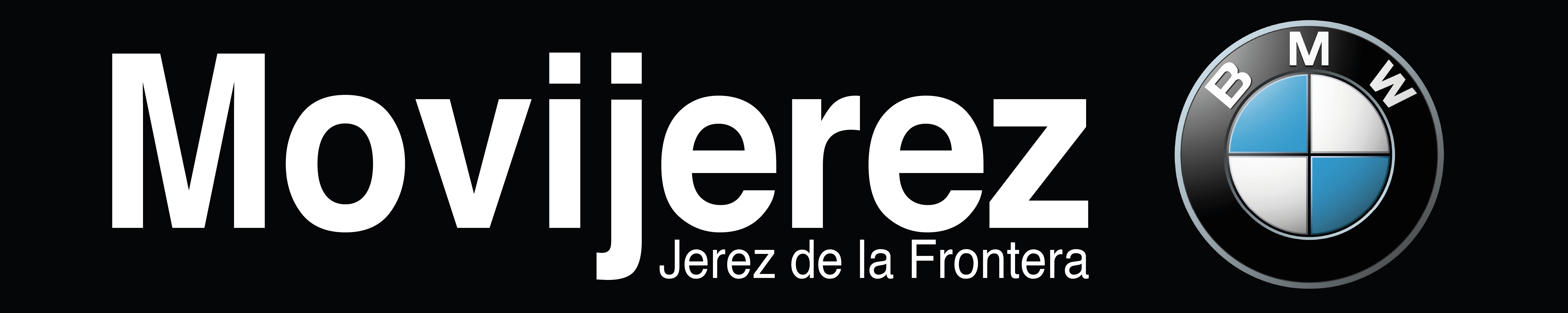 movijerez banner